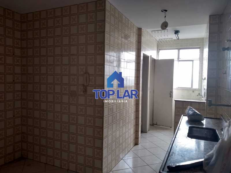 IMG_20180808_110614303_HDR - Belo apartamento na Vila da Penha, juntinho ao Lgo do Bicão - HAAP20078 - 14