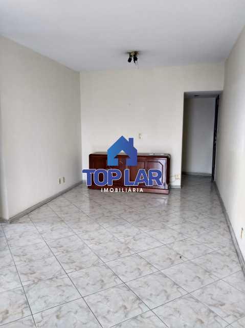 IMG_20180808_110727901_HDR - Belo apartamento na Vila da Penha, juntinho ao Lgo do Bicão - HAAP20078 - 3