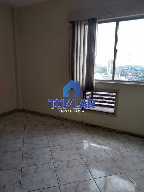 IMG_20180808_110746398_HDR - Belo apartamento na Vila da Penha, juntinho ao Lgo do Bicão - HAAP20078 - 9
