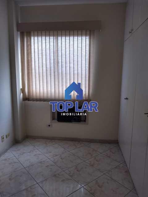 IMG_20180808_110811208_HDR - Belo apartamento na Vila da Penha, juntinho ao Lgo do Bicão - HAAP20078 - 10