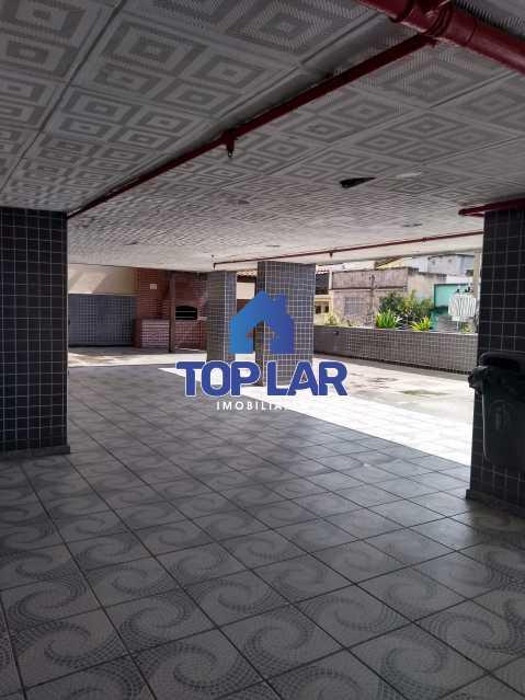 IMG_20180808_111628386_HDR - Belo apartamento na Vila da Penha, juntinho ao Lgo do Bicão - HAAP20078 - 18