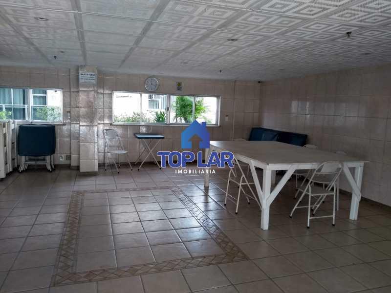 IMG_20180808_111729666_HDR - Belo apartamento na Vila da Penha, juntinho ao Lgo do Bicão - HAAP20078 - 20
