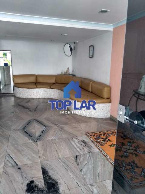 IMG_20180808_112059163_HDR - Belo apartamento na Vila da Penha, juntinho ao Lgo do Bicão - HAAP20078 - 21