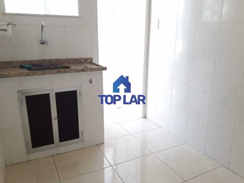 WhatsApp Image 2018-12-20 at 1 - Belo apartamento - Juntinho ao shopping Carioca, na Vila da Penha. - HAAP20083 - 15