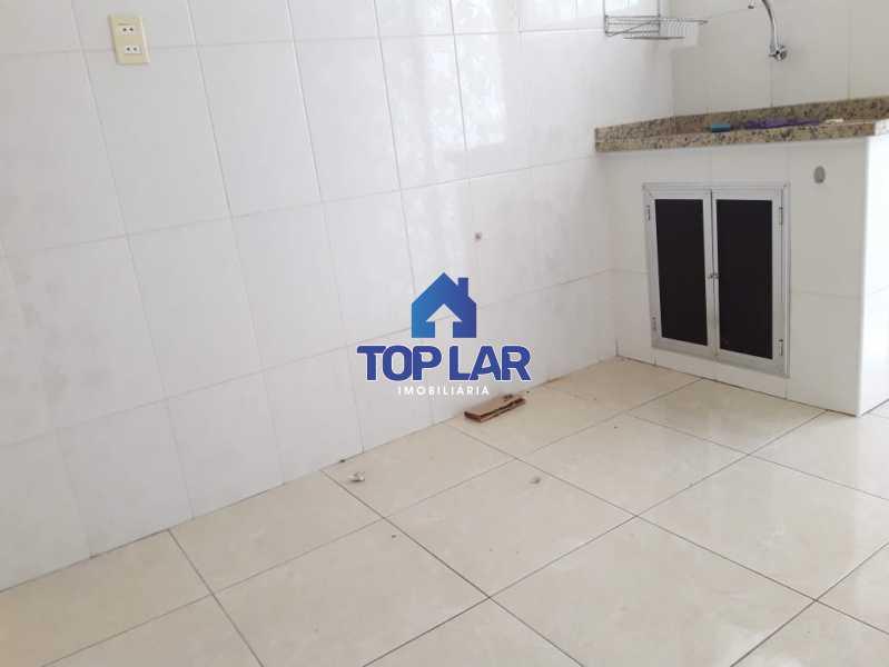 WhatsApp Image 2018-12-20 at 1 - Belo apartamento - Juntinho ao shopping Carioca, na Vila da Penha. - HAAP20083 - 14