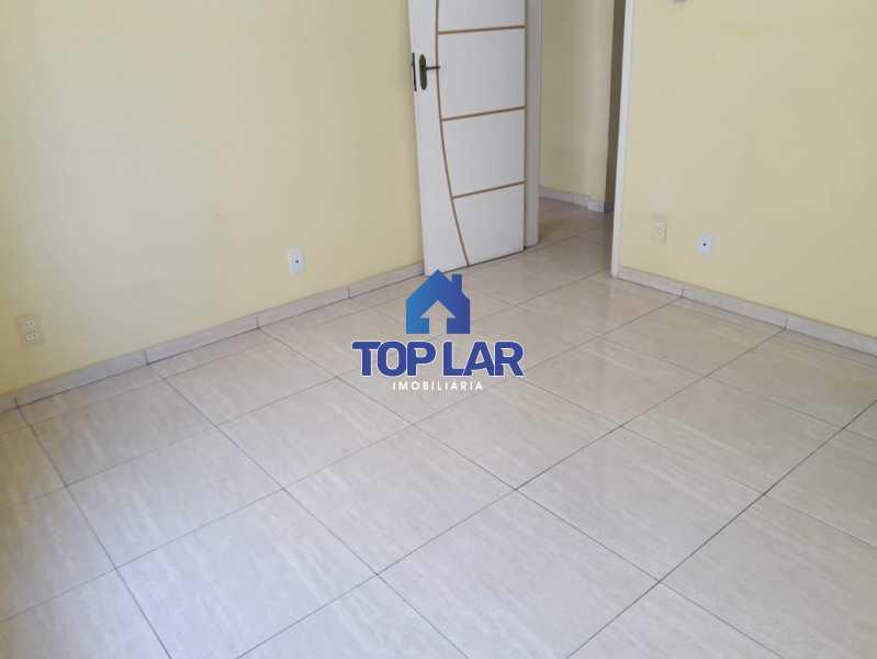 WhatsApp Image 2018-12-20 at 1 - Belo apartamento - Juntinho ao shopping Carioca, na Vila da Penha. - HAAP20083 - 8