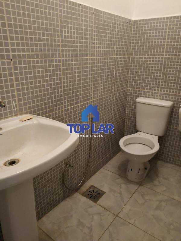 IMG_20181220_155012 - Alugo casa - VAZIA PARA FINS COMERCIAIS- Miolo de Vista Alegre - HACC00001 - 11
