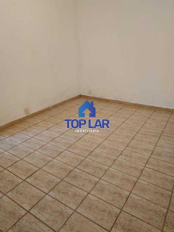 IMG_20181220_155126 - Alugo casa - VAZIA PARA FINS COMERCIAIS- Miolo de Vista Alegre - HACC00001 - 5