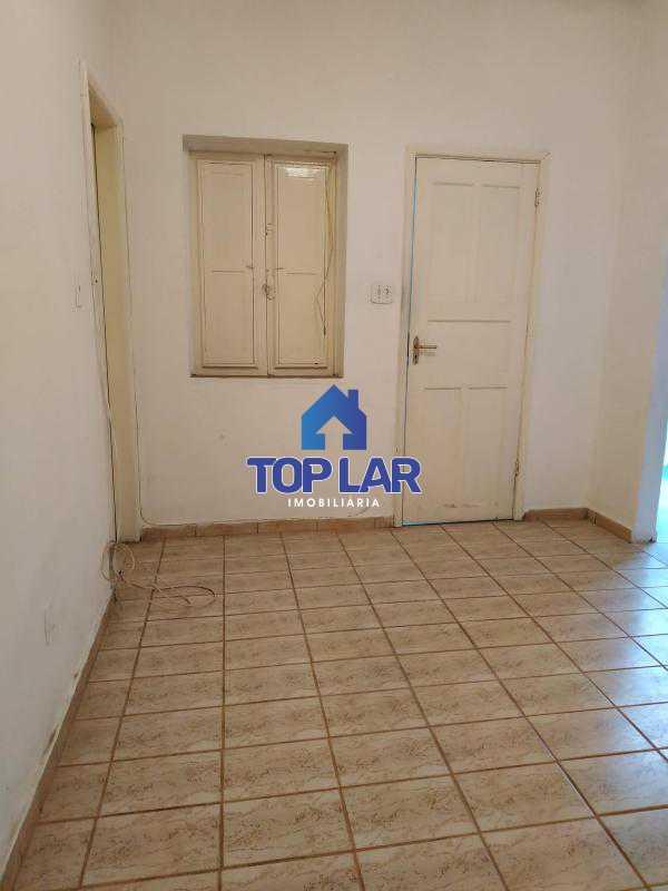 IMG_20181220_155225 - Alugo casa - VAZIA PARA FINS COMERCIAIS- Miolo de Vista Alegre - HACC00001 - 4