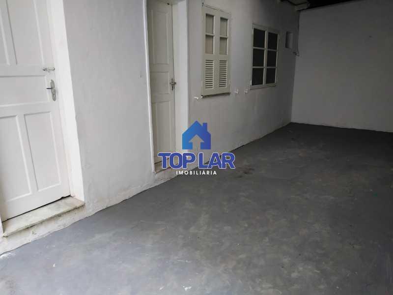 IMG_20181220_155347 - Alugo casa - VAZIA PARA FINS COMERCIAIS- Miolo de Vista Alegre - HACC00001 - 15