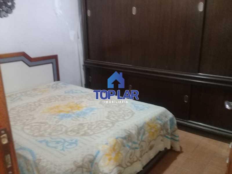 20190123_134607 - Excelente apartamento tipo casa, com terraço, varanda, salão 2 dormitórios, cozinha. - HAAP20090 - 9