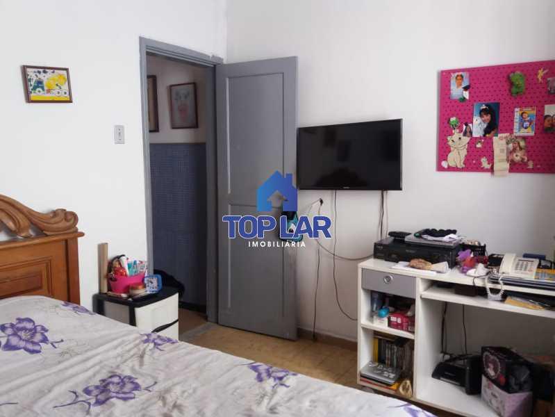 13. - Excelente casa Linear com área total de 360m de 3 quartos na Vila da Penha !!!! - HACA30009 - 16