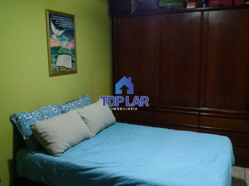 54f57e7a-705f-45b7-992c-659451 - Excelente apartamento com 2 quartos, sala, cozinha e banheiro com box blindex e 1 vaga de garagem. - HAAP20122 - 8