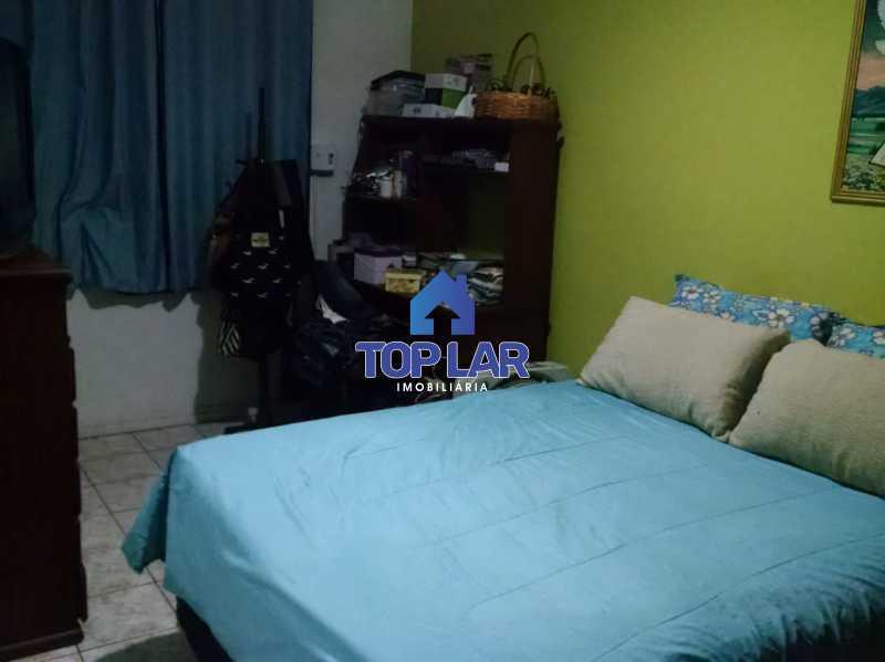79248c10-a5a1-4ac0-b0f8-369ab2 - Excelente apartamento com 2 quartos, sala, cozinha e banheiro com box blindex e 1 vaga de garagem. - HAAP20122 - 10
