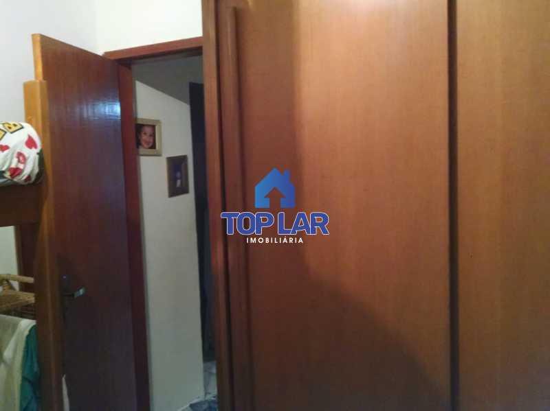 f8de51ff-4a82-44be-b7f1-ecef2c - Excelente apartamento com 2 quartos, sala, cozinha e banheiro com box blindex e 1 vaga de garagem. - HAAP20122 - 13