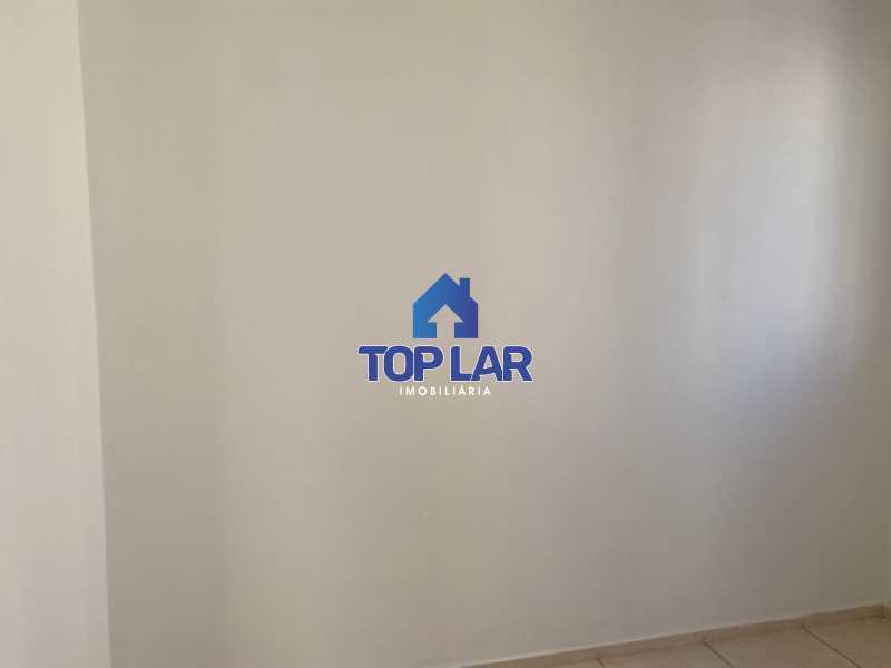 IMG_2054 - Excelente Apartamento 2 quartos, em condomínio com toda infra !!!! - HAAP20127 - 22