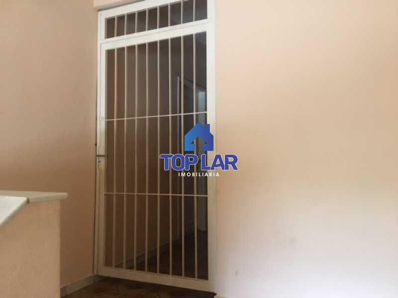 IMG_2230 - Apartamento 2 quartos com 1 suite e 2 vagas em Vista Alegre !!! - HAAP20135 - 6