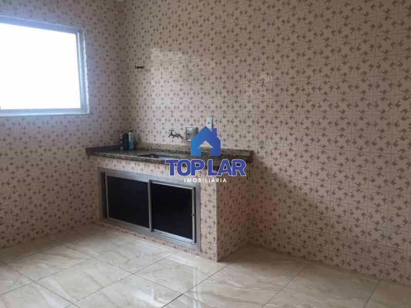 IMG_2238 - Apartamento 2 quartos com 1 suite e 2 vagas em Vista Alegre !!! - HAAP20135 - 11