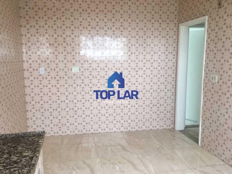 IMG_2241 - Apartamento 2 quartos com 1 suite e 2 vagas em Vista Alegre !!! - HAAP20135 - 13
