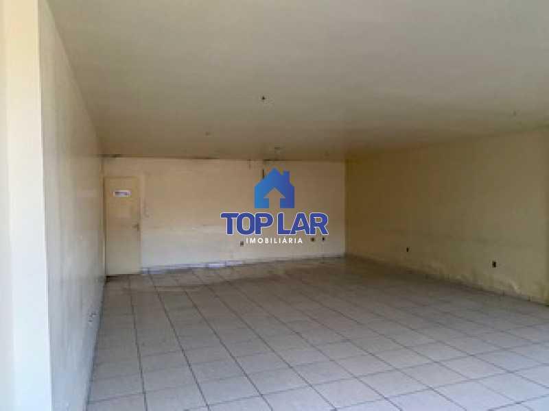 IMG_0278 - Excelente Prédio comercial ( Colégio, Clínica, cursos e outros ) no coração da Vila da Penha, imóvel com 11 salas com 530m2. - HAPR00001 - 5
