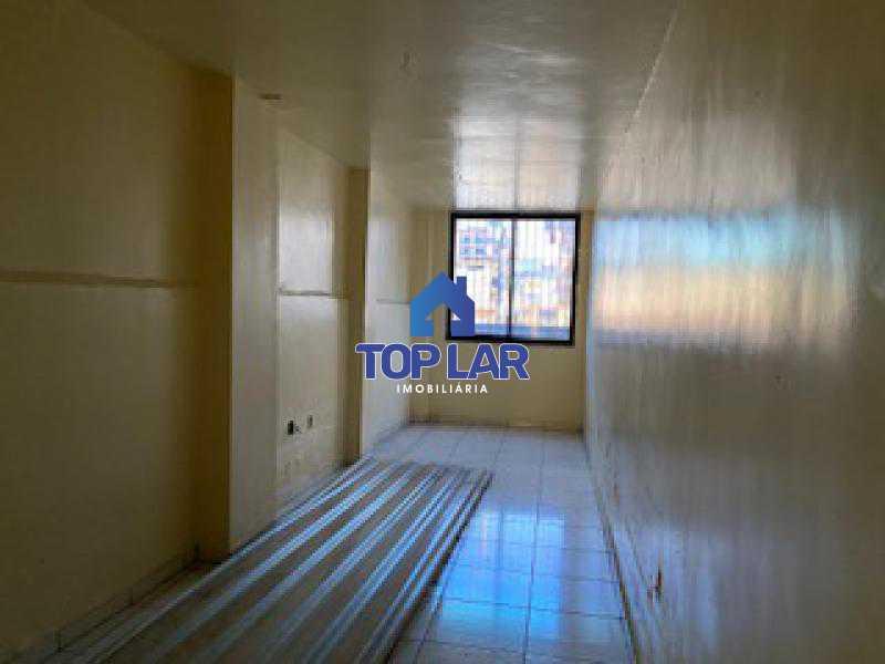 IMG_0292 - Excelente Prédio comercial ( Colégio, Clínica, cursos e outros ) no coração da Vila da Penha, imóvel com 11 salas com 530m2. - HAPR00001 - 15