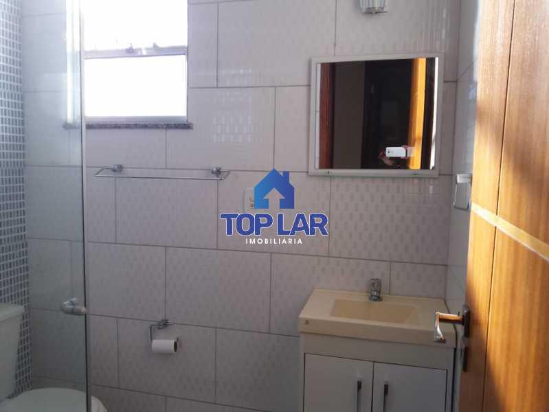 11. - Excelente Apartamento Vila da Penha, 2 quartos, sendo 1 suite todo reformado e 1 vaga. - HAAP20146 - 12