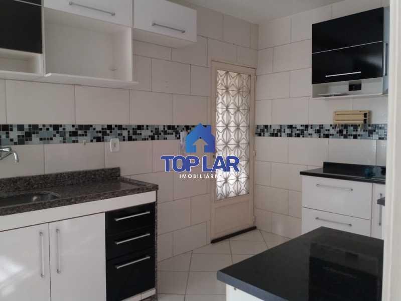 13. - Excelente Apartamento Vila da Penha, 2 quartos, sendo 1 suite todo reformado e 1 vaga. - HAAP20146 - 14