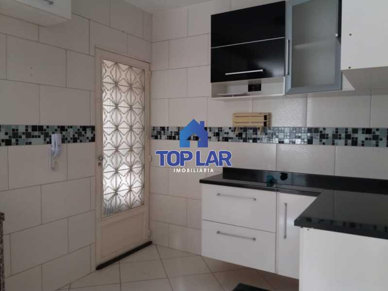 15. - Excelente Apartamento Vila da Penha, 2 quartos, sendo 1 suite todo reformado e 1 vaga. - HAAP20146 - 16