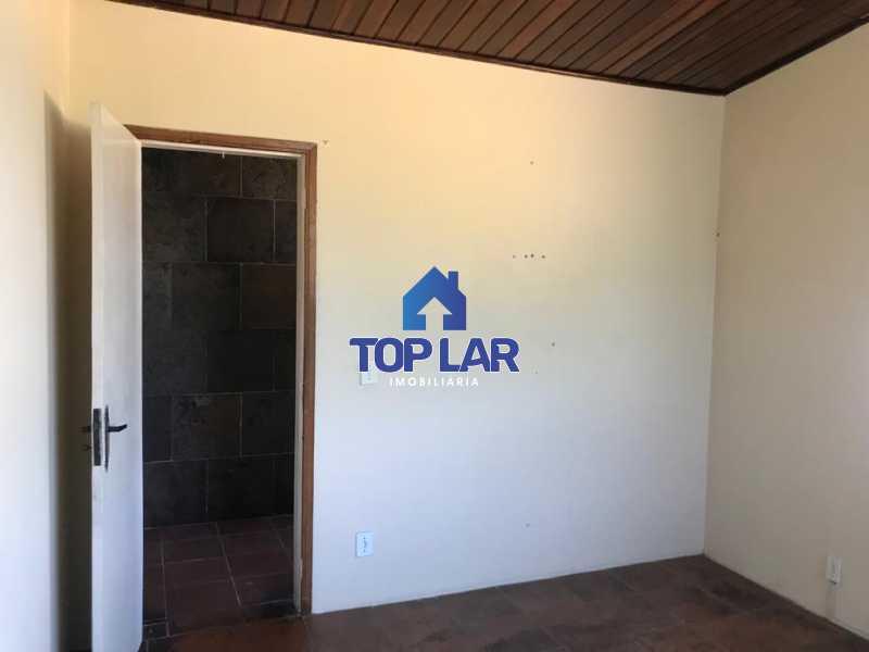 13. - Apartamento tipo Casa, 2 quartos e 1 vaga em Irajá. - HAAP20153 - 15