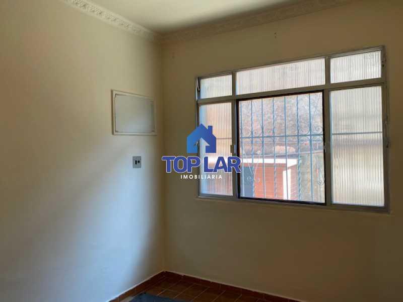 IMG_2114 - Ótima Localização em Olaria, Apt., sala, 2 quartos, coz., banheiro e 1 vaga. - HAAP20154 - 16