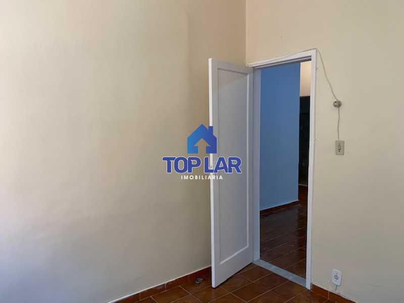 IMG_2116 - Ótima Localização em Olaria, Apt., sala, 2 quartos, coz., banheiro e 1 vaga. - HAAP20154 - 18