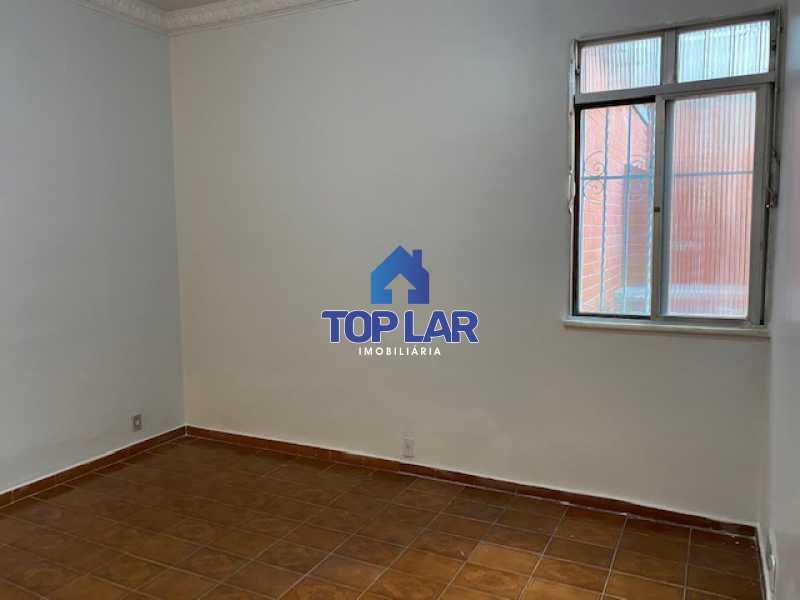 IMG_2120 - Ótima Localização em Olaria, Apt., sala, 2 quartos, coz., banheiro e 1 vaga. - HAAP20154 - 11