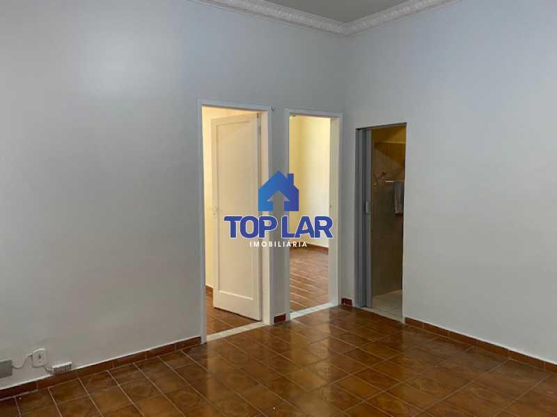 IMG_2121 - Ótima Localização em Olaria, Apt., sala, 2 quartos, coz., banheiro e 1 vaga. - HAAP20154 - 12
