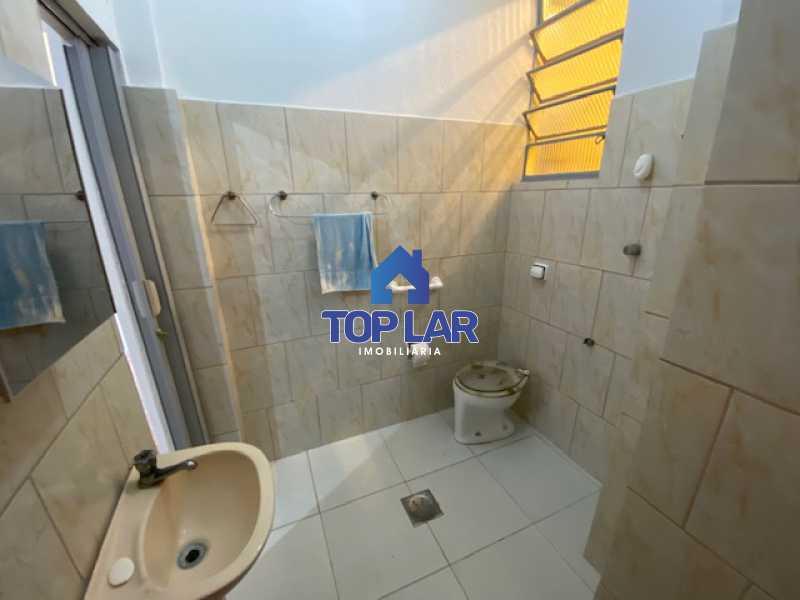 IMG_2126 - Ótima Localização em Olaria, Apt., sala, 2 quartos, coz., banheiro e 1 vaga. - HAAP20154 - 14