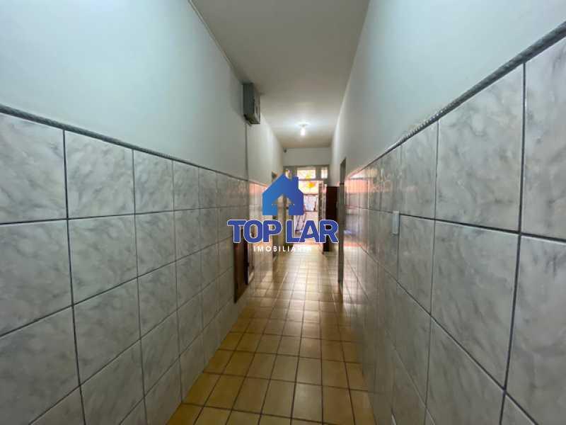 IMG_2133 - Ótima Localização em Olaria, Apt., sala, 2 quartos, coz., banheiro e 1 vaga. - HAAP20154 - 9