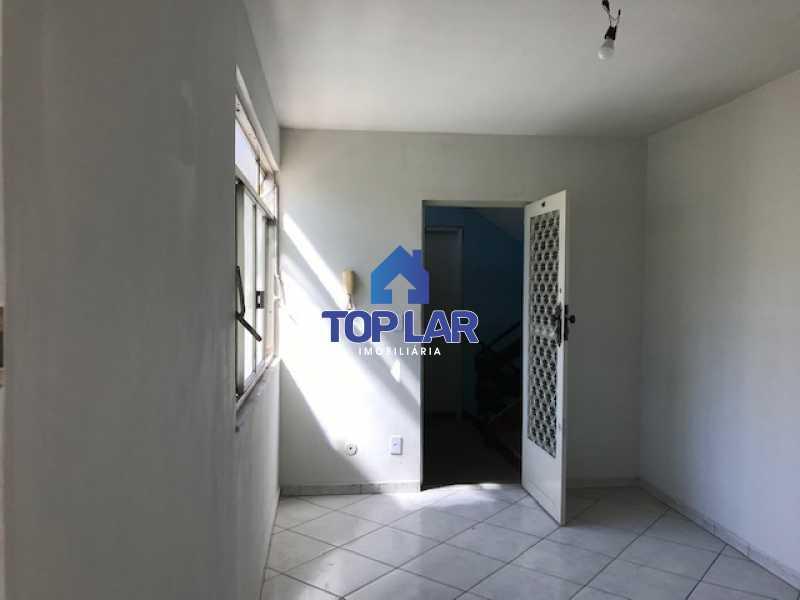 IMG_1748 - Apartamento em Irajá de 1 quarto todo reformado, Conjunto Habitacional 7 de Fevereiro. - HAAP10020 - 6