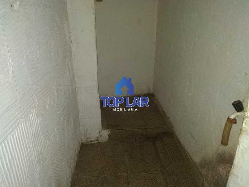 IMG_20210308_105329486 - Loja Comercial 36m2, na Av. Vicente de Carvalho. - HALJ00007 - 17