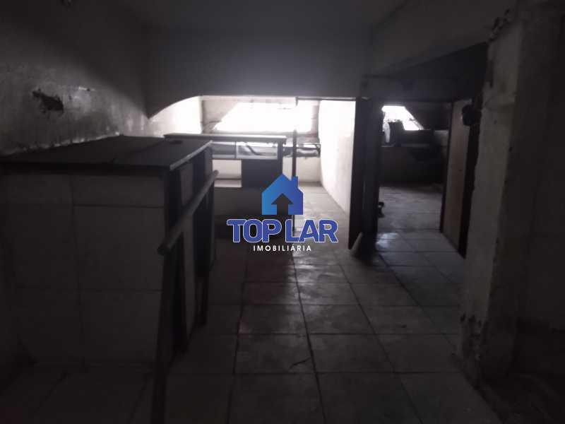 IMG_20210308_105358148 - Loja Comercial 36m2, na Av. Vicente de Carvalho. - HALJ00007 - 9