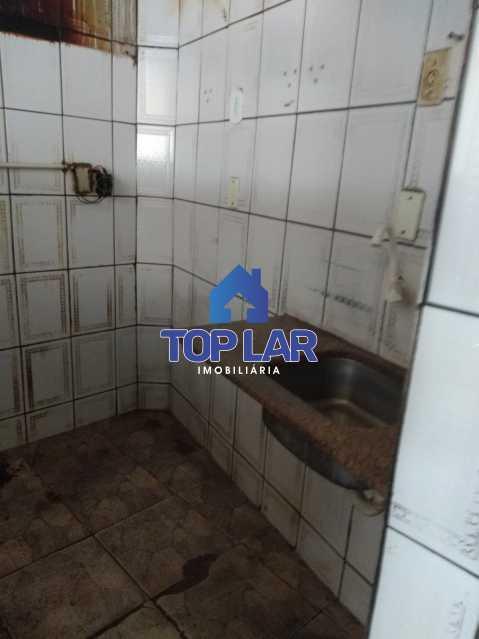 IMG_20210308_105525041 - Loja Comercial 36m2, na Av. Vicente de Carvalho. - HALJ00007 - 10