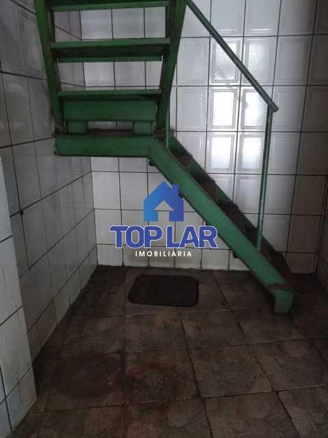 IMG_20210308_105531494 - Loja Comercial 36m2, na Av. Vicente de Carvalho. - HALJ00007 - 16