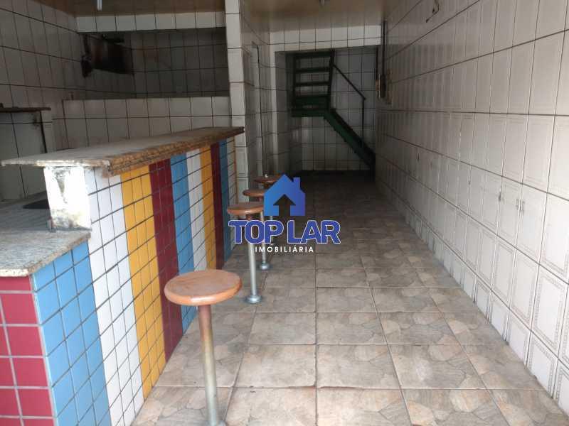 IMG_20210308_105625187 - Loja Comercial 36m2, na Av. Vicente de Carvalho. - HALJ00007 - 8