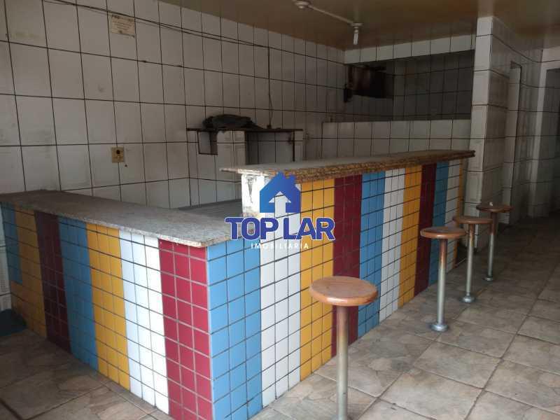 IMG_20210308_105628545 - Loja Comercial 36m2, na Av. Vicente de Carvalho. - HALJ00007 - 4