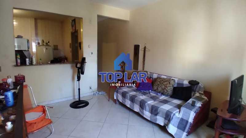 20210304_101024 - Apartamento 2 quartos na Vila da Penha. - HAAP20178 - 5