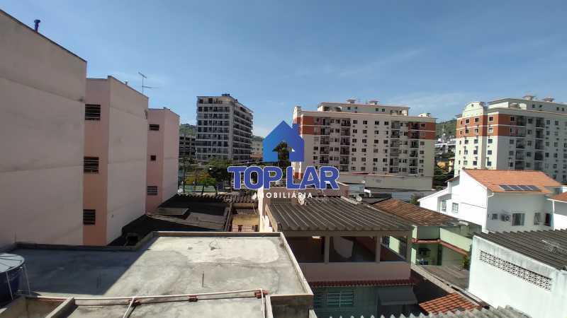 20210304_101421 - Apartamento 2 quartos na Vila da Penha. - HAAP20178 - 3