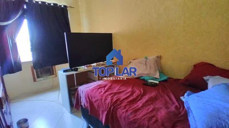20210304_101513 - Apartamento 2 quartos na Vila da Penha. - HAAP20178 - 9