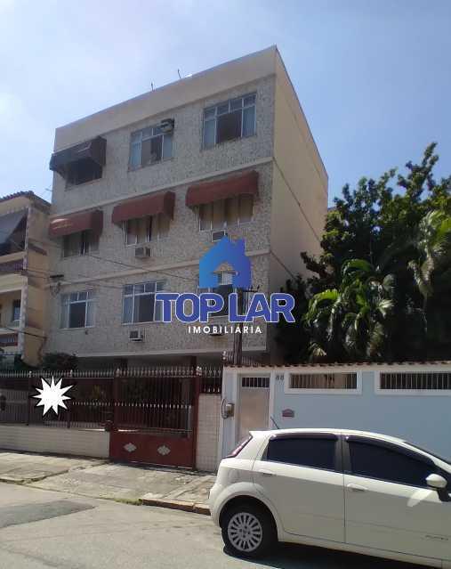 20210310_161613 - Apartamento 2 quartos na Vila da Penha. - HAAP20178 - 1