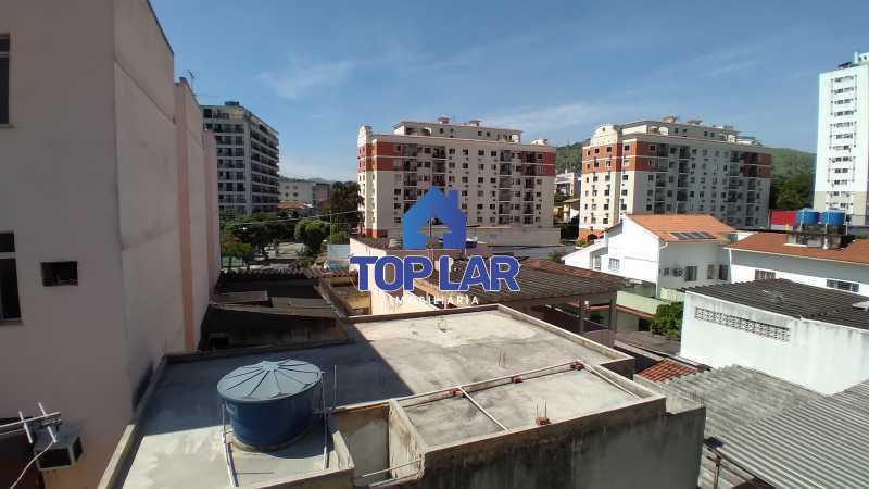 20210304_101037 - Apartamento 2 quartos na Vila da Penha. - HAAP20178 - 11