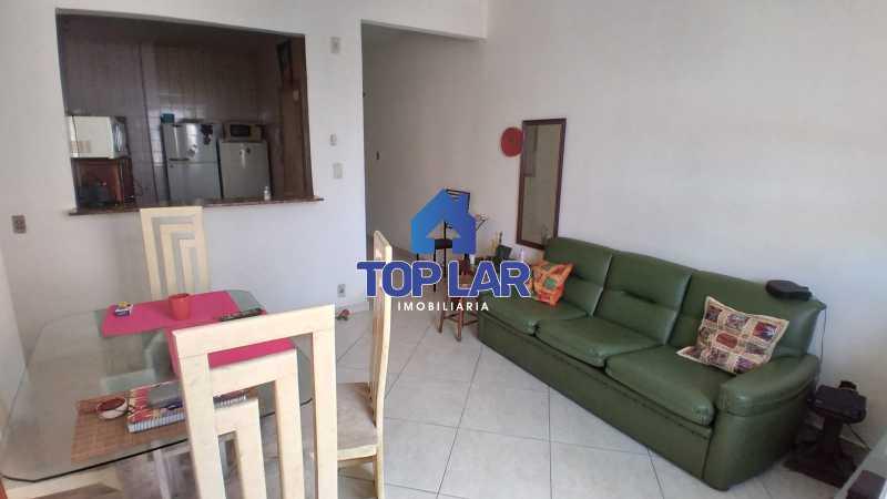 1. - Apartamento 2 quartos na Vila da Penha. - HAAP20178 - 10