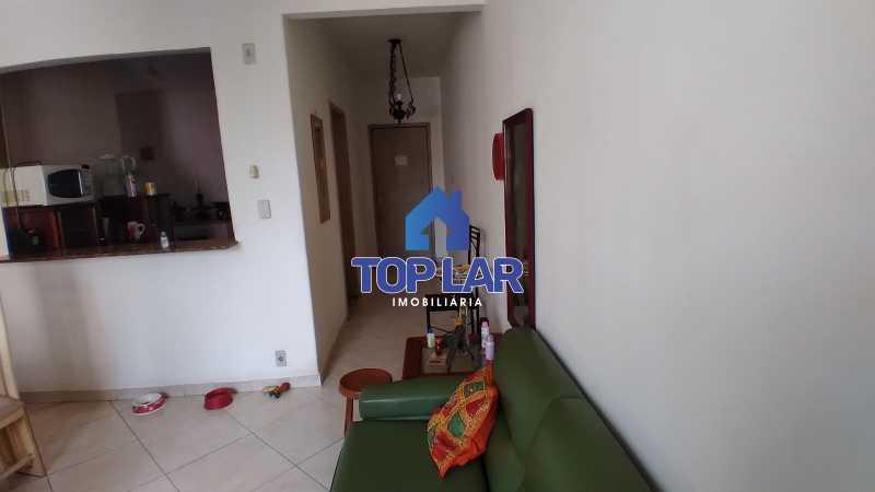 3. - Apartamento 2 quartos na Vila da Penha. - HAAP20178 - 12