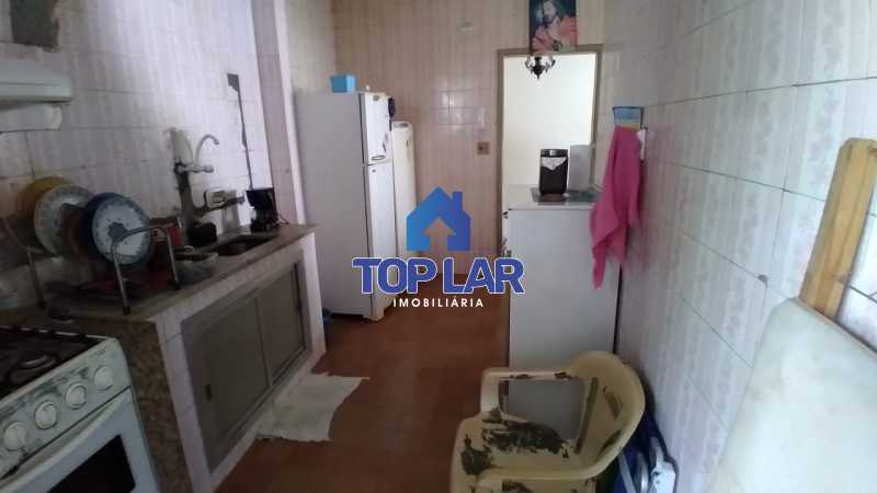 4. - Apartamento 2 quartos na Vila da Penha. - HAAP20178 - 13